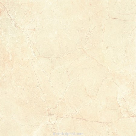 Gạch AmericanHome 60x60cm POETIC STONE 6060