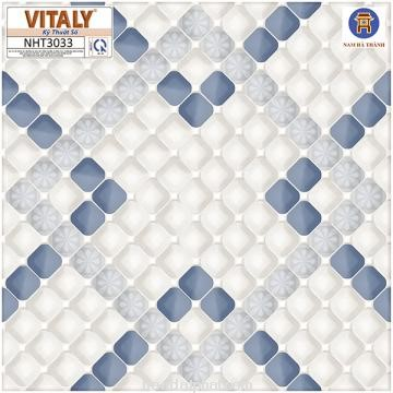 Gạch VITALY 30x30 cm NHT3033